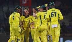 آسٹریلیا کا طویل عرصے سے کرکٹ کے میدانوں سے دور 2 خطرناک ترین کرکٹرز ..