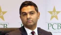 پی سی بی بنگلہ دیش کے خلاف ڈے نائٹ ٹیسٹ کھیلنے کا خواہاں