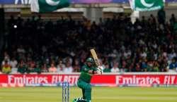 ورلڈ کپ،پاکستان سنسنی خیز مقابلے کے بعد افغانستان کو شکست دینے میں ..