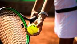 برائن برادرز کا فاتحانہ آغاز، فرنچ اوپن ٹینس ٹورنامنٹ مینز ڈبلز دوسرے ..