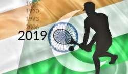 پاکستان سے ڈیوس کپ ٹائی کی منتقلی کا بھارتی مطالبہ مسترد