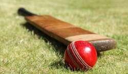 انٹرمیڈیا رسجا کپ کرکٹ ٹورنامنٹ میں دنیا ٹی وی نے کامیابی حاصل کر لی