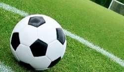 راولپنڈی ڈویژن فٹ بال ٹیم کے چنائو کیلئے ایک روزہ ٹرائلز پرسوں ہونگے