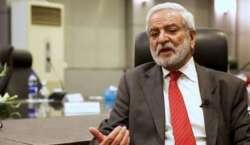 """پاکستان نے انگلش کرکٹ بورڈ سے دورہ انگلینڈ کی بڑی """"قیمت"""" مانگ لی"""