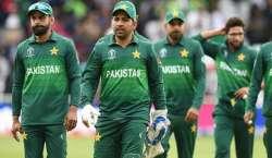 ورلڈ کپ2019ء،آج کے میچ سے پاکستان کا کیا تعلق ہے؟ جانئے