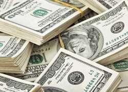 حکومت نے ملکی تاریخ کا سب سے بڑا قرضہ لینے کا فیصلہ کرلیا