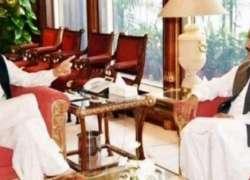 وزیراعظم نے نئے وزیراعلی پنجاب کیلئے 3 نئے ناموں پر غور شروع کر دیا؟
