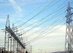 ملکی تاریخ میں بجلی کی قیمتیں بلند ترین سطح پر پہنچنے کا انکشاف