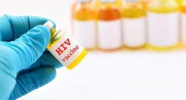 پاکستان سمیت دنیا بھر میں ایڈز سے آگاہی کا عالمی دن کل یکم دسمبربروزمنگل ..