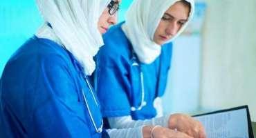اومان میں ہزاروں غیر مُلکیوں کو نوکریوں سے فارغ کر دیا گیا