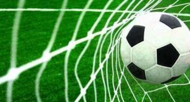 کمشنر راولپنڈی چیلنج کپ فٹ بال ٹورنامنٹ شروع ہوگیا