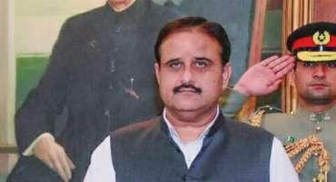 پی ایس ایل کے فائنل میچ کے کامیاب انعقاد سے پرامن پاکستان جیت گیا اور ..