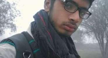 تلہ گنگ: نوجوان کو دوستوں نے قتل کرکے لاش جنگل میں پھینک دی