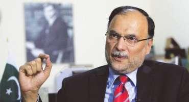 وزیراعظم نے واشنگٹن میں بھی ڈی چوک والی تقریر کی