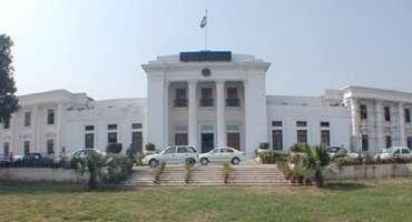 پی پی پی نے سانحہ ساہیوال کے خلاف مذمتی قرارداد کے پی اسمبلی میں جمع ..