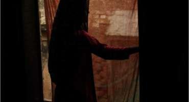 جیکب آباد میں پولیو ورکر سے مبینہ اجتماعی زیادتی،مقدمہ درج