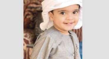 کویت: اماراتی بچہ سوئمنگ پول میں ڈُوب کر ہلاک