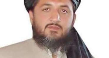 مسلم لیگ ن کے رکن قومی اسمبلی پر دہشت گردی کا مقدمہ درج