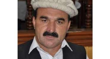 گلگت بلتستان میں چار اضلاع کے قیام کی منظوری دی گئی،صوبائی وزیر سیاحت