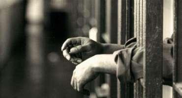 کلرسیداں،نقب زنی اور چوری کی وارداتیں کرنے والے دو ملزمان گرفتار
