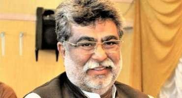 سردار یار محمد رند کو جعلی ڈگری کیس میں باعزت بری کردیا گیا