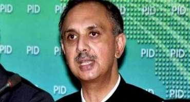وفاقی وزیر توانائی کی ہدایت پر واپڈا افسران کا نسیم ٹان سیکٹر بی کا ..