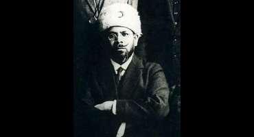 بانی  آزادی تحریک مولانا محمد علی جوہرکی88ویں کل منائی جائیگی