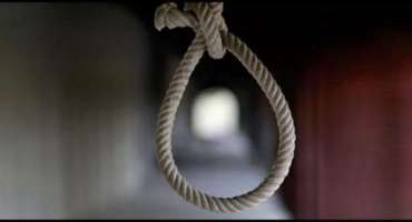 ماڈل ٹرائل کورٹ نے قتل کاجرم ثابت ہونے پرملزم کو سزائے موت اورایک لاکھ ..