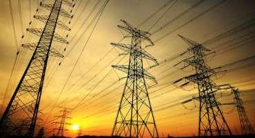 حکومت نے بجلی صارفین پر 63 ارب 36 کروڑ روپے سے زائد کا بوجھ ڈالنے کی تیاری ..