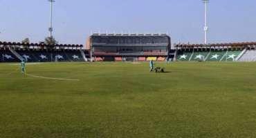 سری لنکا کے بعد دنیائے کرکٹ کی ایک اور تگڑی ٹیم دورہ پاکستان کیلئے راضی ..