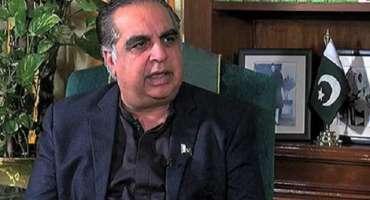 نئے پاکستان کا حصہ ہونے پرفخر ہے، پاکستان زندہ باد، گورنرسندھ