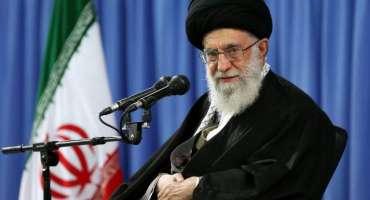 ٹوئٹر نے ایرانی سپریم لیڈر  کی برطانوی و امریکی ویکسین کیخلاف کی گئی ..