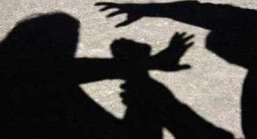 دُبئی : غیر مُلکی نوجوان نے 2 خواتین سے ایک ہفتے کے دوران25 بار جنسی زیادتی ..