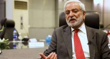 پاکستان آئی سی سی ایونٹ کی میزبانی کرسکتا ہے، احسان مانی