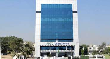 تجارتی حلقوں نے ایف پی سی سی آئی کی ایگزیکٹو کمیٹی کی مدت میں 2 سال ..