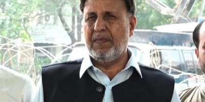 بھارت میں آر ایس ایس غنڈوں کو مسلمانوں کے قتل عام کی کھلی چھٹی دی گئی ..