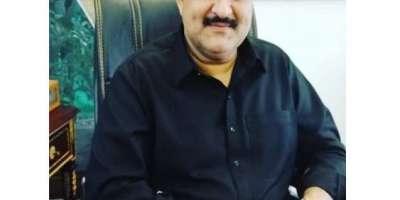 وزیراعلیٰ پنجاب کا صوبہ بھر میں نہری پانی چوری کرنے والوں کے خلاف بلا ..