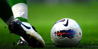 آل پاکستان حافظ سلمان بٹ میموریل فٹ بال ٹورنامنٹ جون میں کھیلے جائے ..