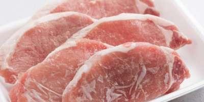 قربانی کا گوشت چار ماہ سے زیادہ فریزنہ کیا جائے، ڈاکٹر فریحہ فرحان