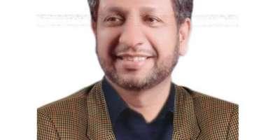 کورونا پر سیاست کرنے والے اپنی موت خودمرجائیں گے 'تر جمان پنجاب حکومت