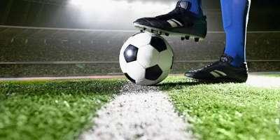 انگلش فٹبال کلب ویسٹ ہام کے منیجر اور دو کھلاڑیوں کا کورونا ٹیسٹ مثبت