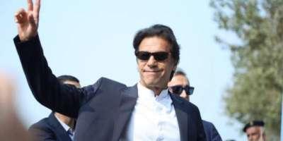 ْعمران خان کی ذہنی حالت ٹھیک نہیں ،بیرون ملک جانے پر پابندی لگائی جائے' ..