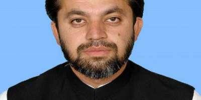 وزارت داخلہ پاکستان کے دفاع اور سلامتی کی محافظ ہے اور فیصلوں کے پیچھے ..