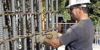 صنعت و پیداوارڈویژن کے ترقیاتی کاموں کے لئے ایک ارب 45کروڑروپے  جاری