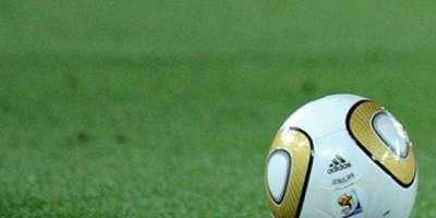 پشاور، نیشنل فٹ بال چیلنج کپ، واپڈا اور نیوی نے میچ جیت لئے