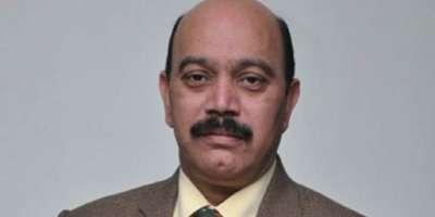 اٹلی پاکستان میں تجارتی پارٹنرشپ سے ملکی برآمدات میں اضافہ ہوگا ،خادم ..