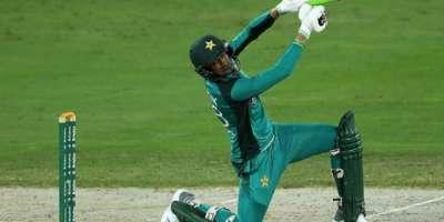 پاکستانی ٹیم میں ورلڈکپ 2019ءجیتنے کی بھرپور صلاحیت ہے:شعیب ملک
