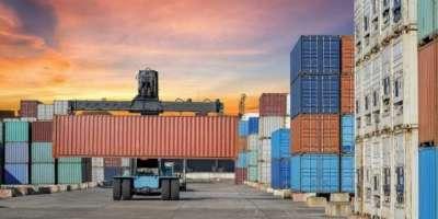 رواں مالی سال کے دوران تجارتی خسارہ میں 27.93 فیصد کمی ہوئی ہے، ادارہ ..