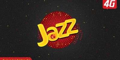 پاکستا ن کے ڈیجیٹل ایجنڈے کو فروغ دینے کے لیے Jazzاور ایڈوٹکو میں شراکت ..