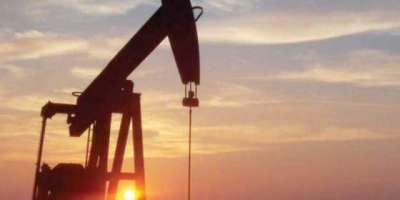 رواں مالی سال کی دوسری سہ ماہی، ملک میں تیل کی پیداوار میں 6فیصد اور ..